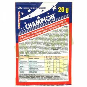 champion50wp
