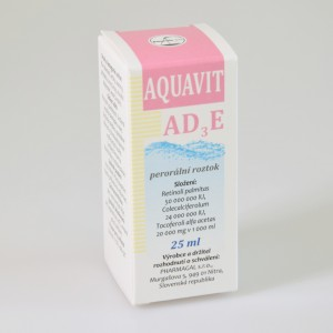 aqavit