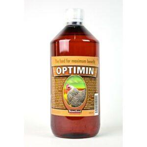optimin
