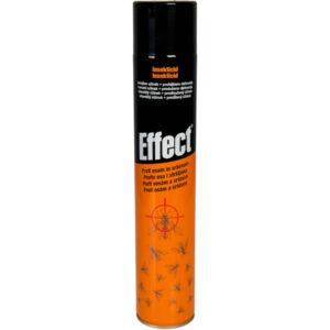 efffect