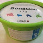bonacon líz