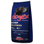 dogex granule